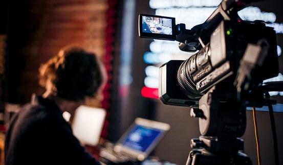 Création de vidéos professionnelles dans les Vosges