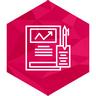 Agence de référencement et audit SEO dans les Vosges, Grand Est, Nancy, Epinal, Remiremont