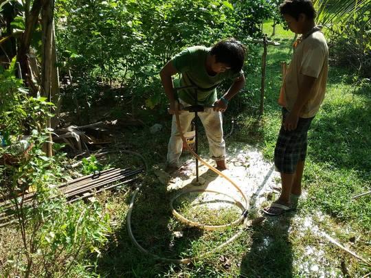 Agence web dans les Vosges et Grand Est : une oeuvre humanitaire
