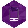 Réalisation et conception d'applications mobiles dans les Vosges, Epinal, Nancy, Grand Est