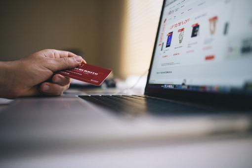 Création de sites e-commerce dans les Vosges et Grand Est (Epinal, Nancy)