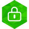 Experts en sécurité des sites web dans les Vosges