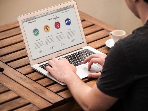 Création de blogs professionnels dans les Vosges et Grand Est (Epinal, Nancy)