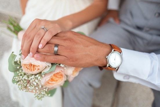 Réalisation de vidéos de mariage sur mesure