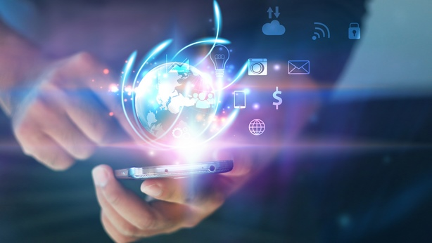 Développement d'application mobile Vosges - Une application mobile pour votre activité commerciale !