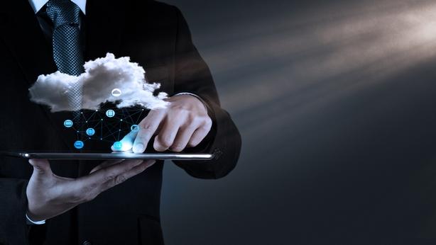 Développement d'application mobile Vosges