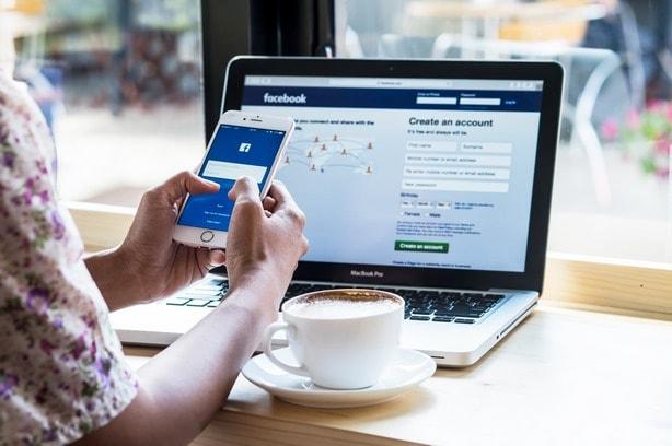 Création de réseaux sociaux dans les Vosges