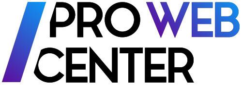 Contactez notre agence web dans les Vosges et démarrez votre projet !