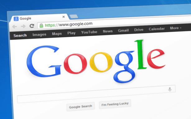 Vos annonces sponsorisées sur Google !