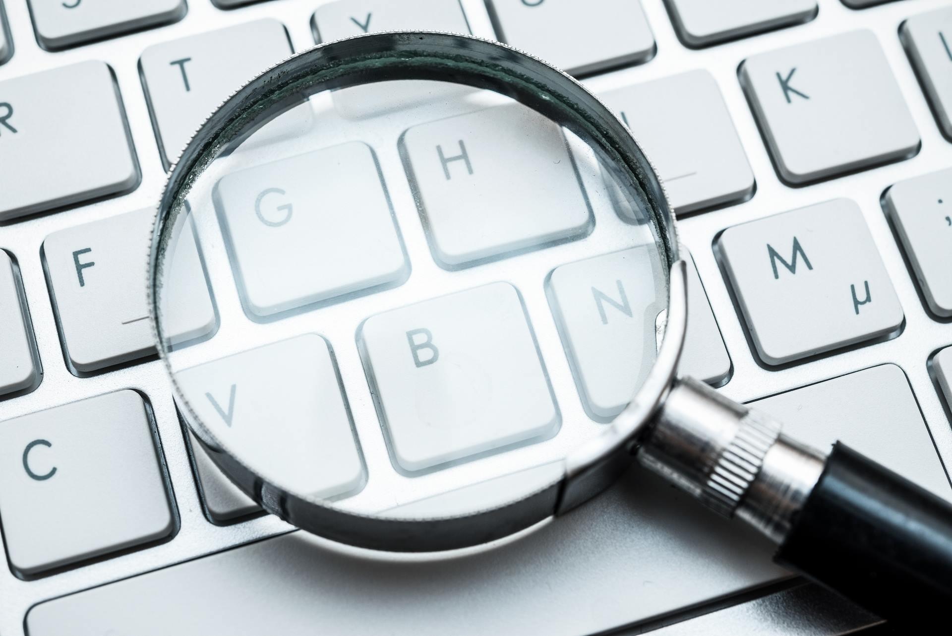 Référencement naturel SEO et optimisation des moteurs de recherche dans le Grand Est