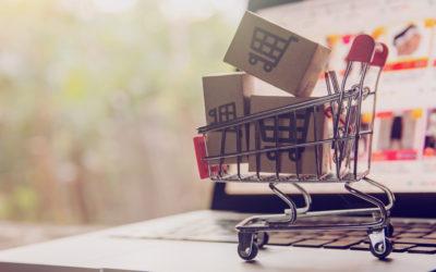 14 avantages d'un site e-commerce