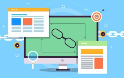 Backlinks: comment les optimiser?